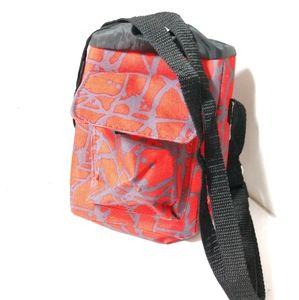 Crossbody Insulated Bag Cooler NEW NWOT